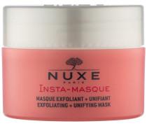 Masken und Peelings Insta-Masque Masque Exfoliant + Unifiant