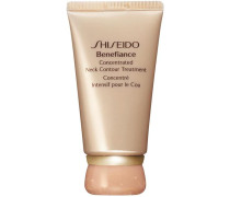 Gesichtspflege Benefiance Concentrated Neck Cream