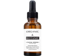Collection Amazonian Berry Balancing Facial Serum