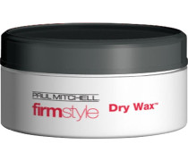 Styling Firmstyle Dry Wax