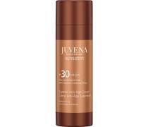 Pflege Sunsation Superior Anti-Age Cream SPF 30