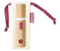 Lippen Lipgloss Bamboo Lip Polish Nr. 35 Rasberry