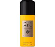 Herrendüfte Colonia Intensa Deodorant Spray
