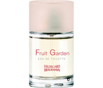Fruit Garden Eau de Toilette Spray
