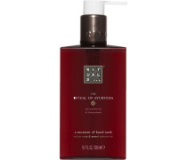 Kollektionen The Ritual Of Ayurveda A Moment Of Hand Wash