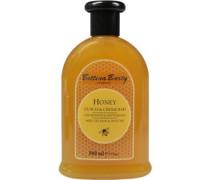 Pflege Honey Dusch- und Cremebad