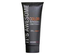 Awesome Colors Color Refreshing Conditioner Copper