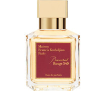 Baccarat Rouge 540 Eau de Parfum Spray