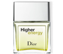 Higher Higher Energy Eau de Toilette Spray