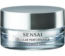Hautpflege Cellular Performance - Hydrating Linie Hydrachange Mask