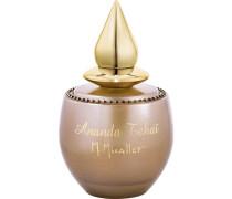Ananda Tchai Eau de Parfum Spray
