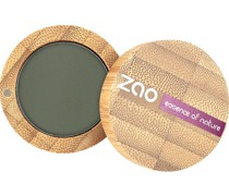 Lidschatten & Primer Bamboo Matte Eyeshadow Nr. 213 Army Green