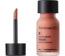 Make-up Teint No Makeup Blush