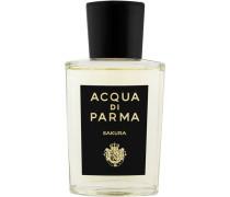 Unisexdüfte Sakura Eau de Parfum Spray