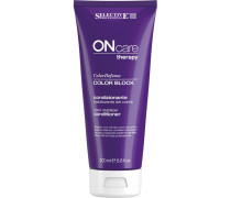 On Care Color Defense Block Conditioner