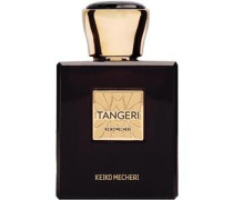Unisexdüfte Bespoke TangeriEau de Parfum Spray