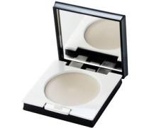 Make-up Gesicht Perfecting Eye Base Nr. 02 Rich Ivory