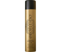 Haarpflege Orofluido Hairspray Strong Hold