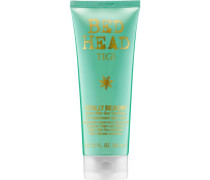 Bed Head Summer Care Totally Beachin Conditioner