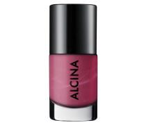 Make-up Nails Ultimate Nail Color Nr. 210 Peony