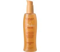Haarpflege Healing Volume Zero Weight Gel