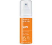 Sonnenpflege SUN Sonnen-Spray LSF 20