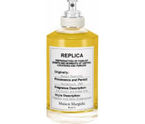 Replica Music Festival Eau de Toilette Spray