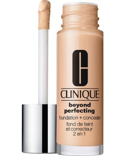Make-up Foundation Beyond Perfecting Makeup Nr. 02 Alabaster