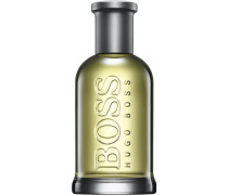 BOSS Bottled EdT
