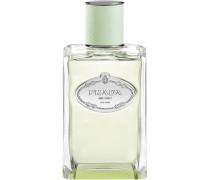 Damendüfte Iris Eau de Parfum Spray