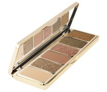 Make-up Augen Eyeshadow Palette Self Love