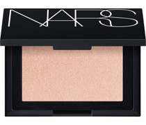 Teint Make-up Highlighter Highlighting Powder Nr. 01 Capri