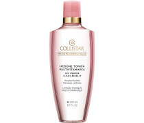 Special Active Moisture Multivitamin Toning Lotion