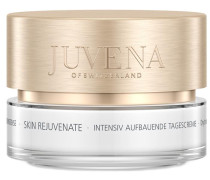 Skin Rete Nourishing Intensive Day Cream Dry to Very