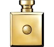 Pour Femme Oud Oriental Eau de Parfum Spray