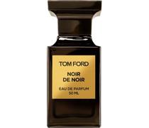 Private Blend Noir de Eau Parfum Spray