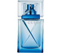 Herrendüfte Night Homme Eau de Toilette Spray