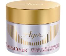 Pflege Suprêm Multi-Correcting Cream