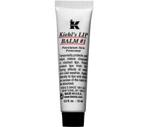Gesichtspflege Lippenpflege Lipbalm #1 Tube