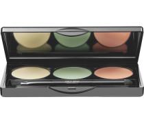 Make-Up HYPERSENSITIVE Concealer Palette