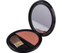 Make-up Rouge Rouge Powder Nr. 04 Soft Terracotta