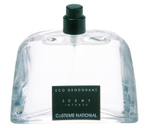 Damendüfte Scent Eco Deodorant Intense Spray