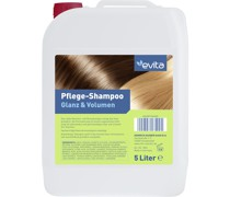 Haarpflege Glanz & Volumen Pflege Shampoo
