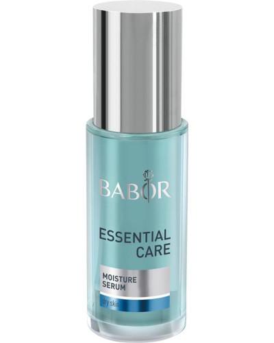 Gesichtspflege Essential Care Moisture Serum
