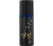 Haarstyling Haarprodukte Final Shine Spray