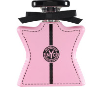 Madison Avenue Eau de Parfum Spray