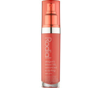 Skin Dragon's Blood Advanced Sculpting Serum