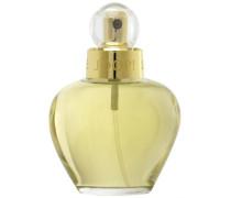 Damendüfte All About Eve Eau de Parfum Spray