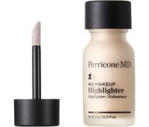 Make-up Teint No Makeup Highlighter
