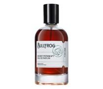 Düfte Secret Potion N.1 Eau de Parfum Spray